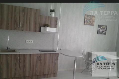 Продается квартира по адресу: д. Аристово, ул. Весенняя, 4