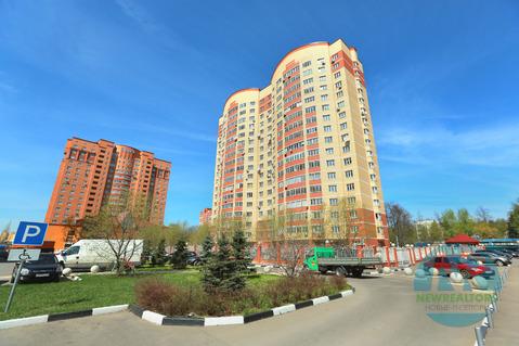 Продается помещение свободного назначения в поселке совхоза Ленина