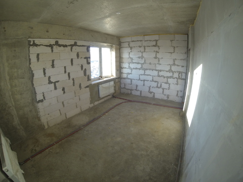 Наро-Фоминск, 2-х комнатная квартира, ул. Новикова д.20, 4300000 руб.