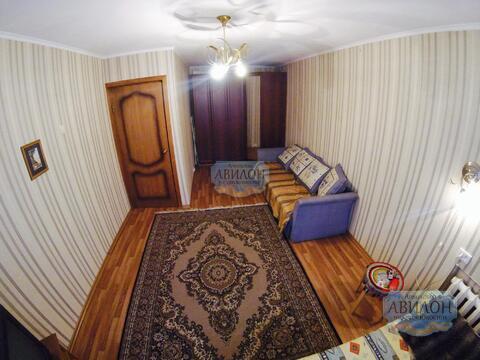 Продам 1 ком кв 33 кв.м. ул. Мира д 48 на 2 этаже.