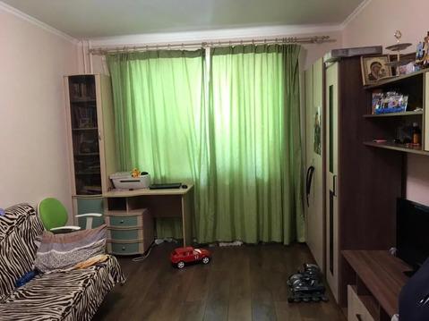 1 - комнатная квартира в г. Дмитров, ул. Сиреневая, д. 8