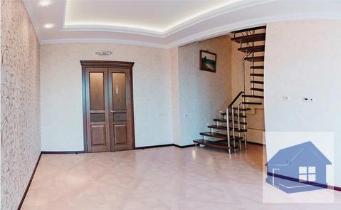 Продается просторная 5-ти комнатная квартира в г. Ивантеевка