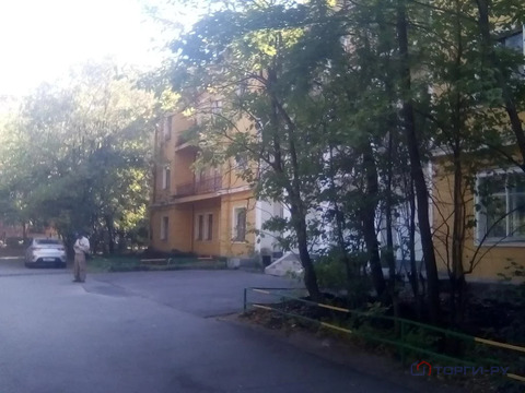 Продажа псн, Ярославское ш.