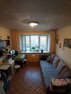 Комната в центре Подольска!