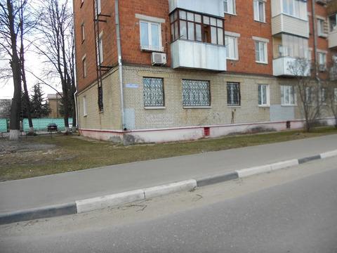 Продам 2х. к. кв. в Электрогорске, ул. Советская