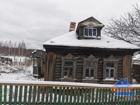 Продажа участка, Фрязино, Раменский район