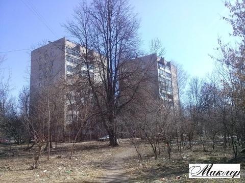 2 ком. квартира в г. Электросталь, ул. Победы