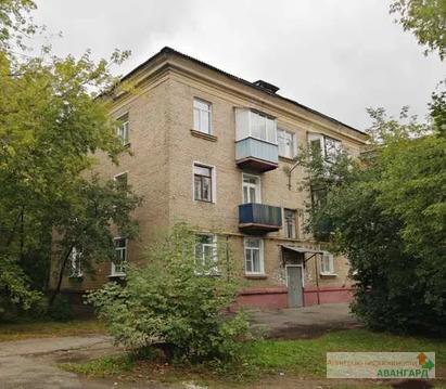 Продается комната, Электросталь, 17м2, 850000 руб.