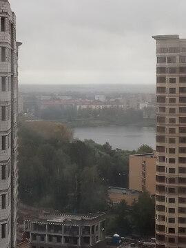 Раменское, 2-х комнатная квартира, Северное ш. д.50, 5600000 руб.