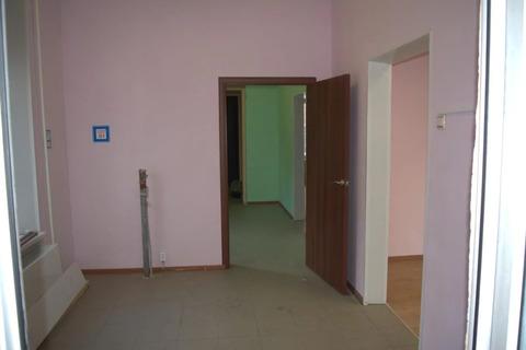 Продажа офиса, Октябрьский, Истринский район, Улица 60 лет победы
