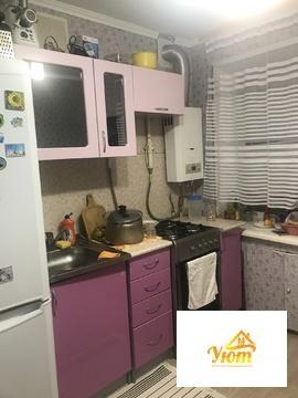 Продается 2-х комн. квартира г. Жуковский ул. Чкалова д. 18