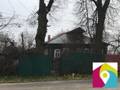 Участок в Хотьково, 2800000 руб.