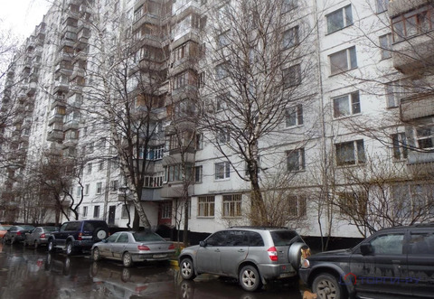 Продажа псн, Ул. Генерала Белова, 6263301 руб.