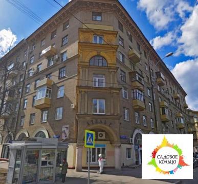 Предлагается подвальное помещение в жилом доме площадью 188 кв