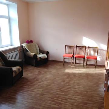 2к квартира в сталинском доме