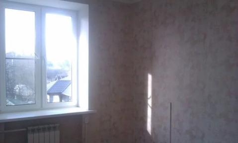 Продажа комнаты, Электросталь, Ул. 8 Марта