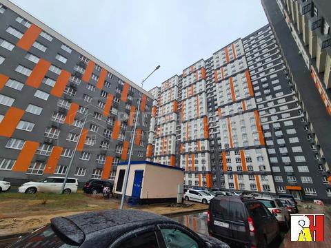 Продажа квартиры, Балашиха, Балашиха г. о, Ул. Лукино