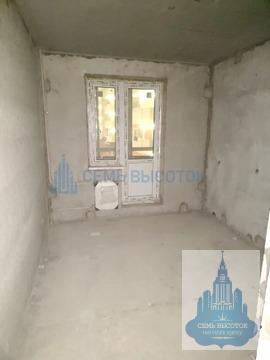 Продажа квартиры, Боброво, Ленинский район, Лесная ул.