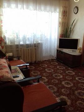 Продается 2-я кв-ра в Ногинск г, Школьная ул, 11