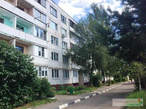Продается квартира, Электросталь, 52.3м2