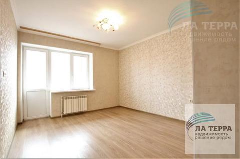 Продается 2-комнатная квартира в Красногорске, ул. Ново-Никольская