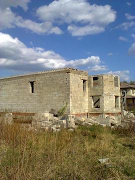 Постройте коттедж в Балашихе в д. Соболиха, Сиреневый массив
