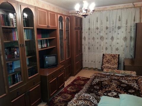 Cдам 3х комнатную квартиру ул.Молодёжная