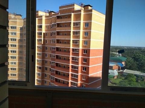 Раменское, 1-но комнатная квартира, Лучистая д.3, 2900000 руб.