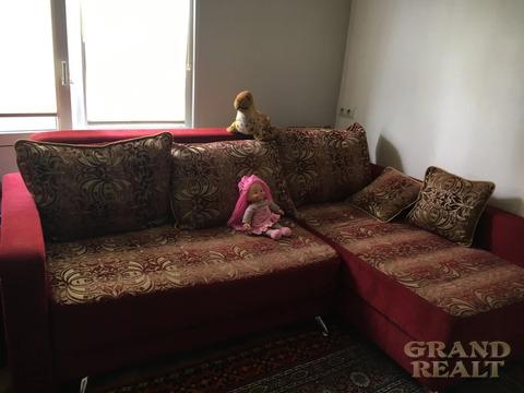 1 комнатная квартира в Лыткарино