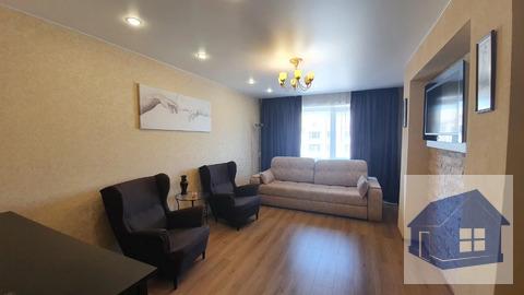 Продается 2-комнатная квартира в г. Королев