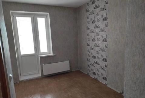 Москва, 1-но комнатная квартира, ул. Синявинская д.11 к7, 6100000 руб.