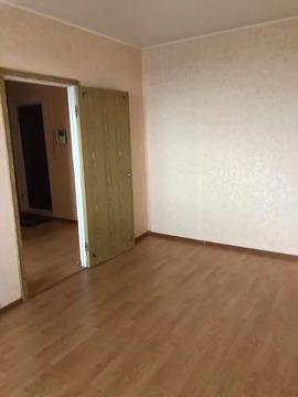 1 к.кв. 38 кв.м на ул. Школьный бул. д. 14