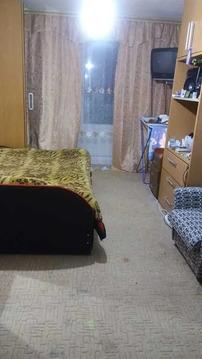Продажа 1 комнаты Солнечногорский р-н, пгт Андреевка, 5