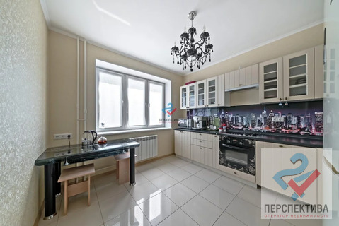Продажа квартиры, Мебельной Фабрики, Мытищинский район, Заречная улица