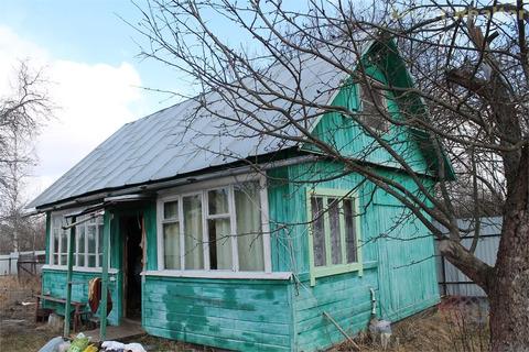 Продажа дома, Верея (Верейское с/п), Орехово-Зуевский район, .