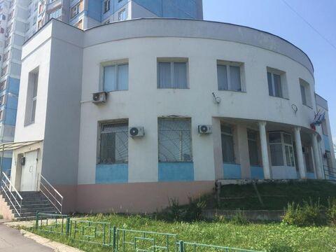 Аренда офиса, Зеленоград, 65500 руб.