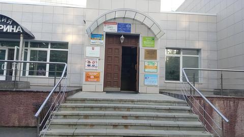 Аренда офиса, Зеленоград, 1100