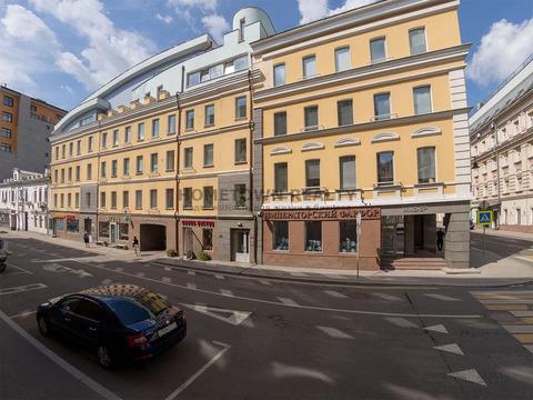 Сдается офисное помещение 96 м2 в Москве!