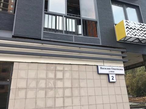 Сдается однокомнатная квартира -студия