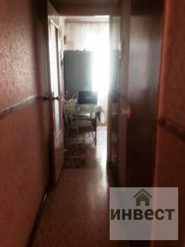 Продается 4х комнатная квартира г.Наро-Фоминск Войкова 23