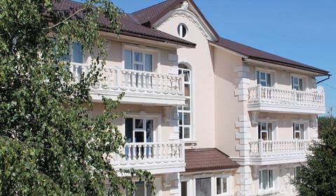 Аренда дома 800 м2 Богородский городской округ, Аборино