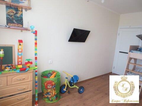 Продам 2-х комнатную квартиру в г. Солнечногорске