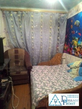 Жуковский, 2-х комнатная квартира, ул. Амет-хан Султана д.1, 2700000 руб.