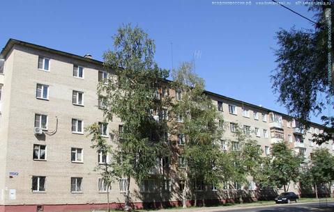 Продам 1-к.квартиру по ул. Ленинская в отличном состоянии