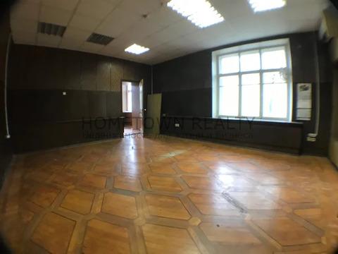 Сдается офисное помещение 33 м2 в Москве!
