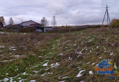 Продажа участка, Жирово, Раменский район