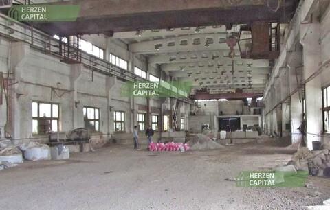 Аренда производственного помещения, Люберцы, Люберецкий район, Г. ., 3000 руб.