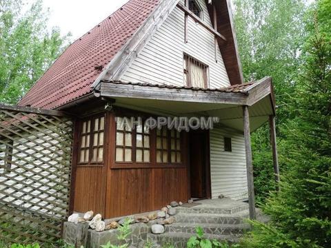 Продажа дома, Митькино, Одинцовский район