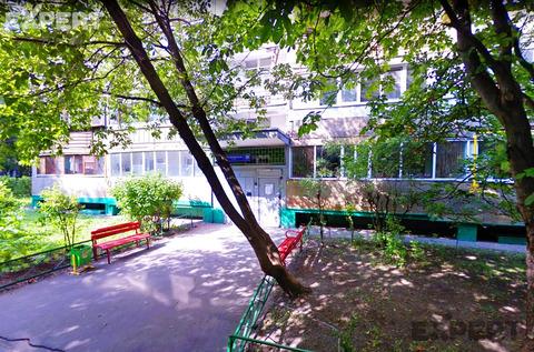 2-комн. кв, Пулковская ул. д. 19к3, 44 м2, этаж 10/14