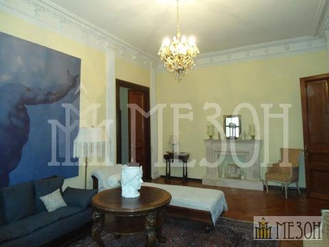 Квартира продажа Покровка ул, д. 29